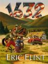 1632 (Ring of Fire) - Eric Flint
