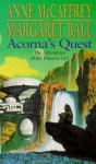 Acorna's Quest - Anne McCaffrey, Margaret Ball