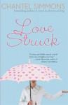 Love Struck - Chantel Simmons