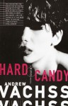 Hard Candy - Andrew Vachss