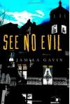 See No Evil - Jamila Gavin