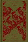 Treasure Island - Robert Louis Stevenson, John Seelye