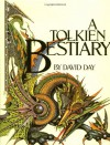 A Tolkien Bestiary - David Day, Nancy Davis