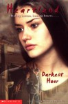 Darkest Hour - Lauren Brooke