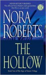 The Hollow (Sign of Seven Series #2) -