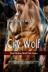 Cry Wolf - Shannon West