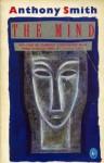 The Mind - Anthony Smith
