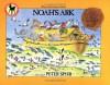 Noah's Ark - Peter Spier