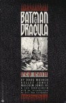 Batman & Dracula: Red Rain - Doug Moench, Kelley Jones, Malcolm Jone, Les Dorscheid