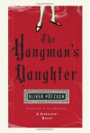 The Hangmans Daughter - Oliver Pötzsch