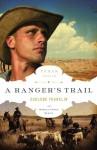 A Ranger's Trail - Darlene Franklin