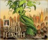 Jack and the Baked Beanstalk - Colin Stimpson