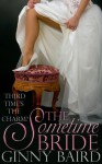 The Sometime Bride - Ginny Baird