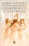 Czarownice z Eastwick - John Updike, Katarzyna Bogucka-Krenz