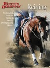 World Class Reining - Shawn Flarida, Craig Schmersal