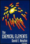 The Chemical Elements - David E. Newton