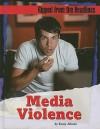 Media Violence - Toney Allman