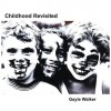 Childhood Revisited - Gayle Walker