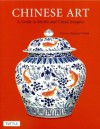 Chinese Art - Patricia Welch
