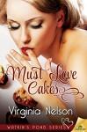 Must Love Cakes (Watkin's Pond) - Virginia Nelson