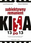 13 po 13. Subiektywny remanent kina - Lech Kurpiewski, Robert Ziębiński