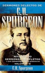 Sermones Selectos de C.H. Spurgeon Vol. 2 - Charles H. Spurgeon