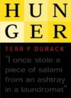 Hunger - Terry Durack