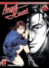 Angel Heart, Vol. 3 - Tsukasa Hojo