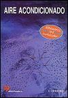 Aire Acondicionado (Spanish Edition) - Enrique Carnicer Royo