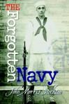 The Forgotten Navy - John Stockton
