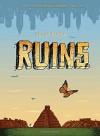 Ruins - Peter Kuper
