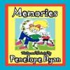 Memories - Penelope Dyan