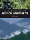 Rainforest (Caring For The Planet) - Nigel Champion