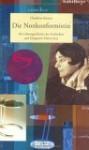 Die Nonkonformistin - Charlotte Kerner