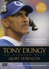 Tony Dungy on Winning with Quiet Strength: The Principles, Practices, and Priorities of a Winning Life - Tony Dungy, Nathan Whitaker