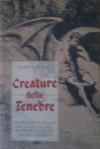 Creature delle tenebre - Robert Masello