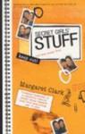 Secret Girls' Stuff - Margaret Clark