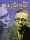 The Hall Johnson Collection (Book & CD Set) - Hall Johnson