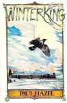 Winterking - Paul Hazel