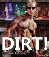 Dirt! - Jack Brighton, J.J. Hawk