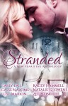Stranded: A New Year's Eve Anthology - Carly Fall, Casse NaRome, Elise Marion, Kacey Hammell, Natalie G. Owens, Zee Monodee