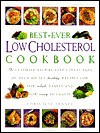 Low Cholesterol Low Fat Step By Step Recipes for a Healthier Lifestyle - Christine France