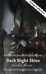 Dark Night Skies Trilogy Collection - Azalea Moone