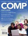 Comp [With Access Code] - Randall VanderMey, Verne Meyer, John Van Rys