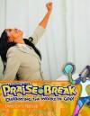 Vacation Bible School (Vbs) 2014 Praise Break Director's Manual: Celebrating the Works of God! - Abingdon Press