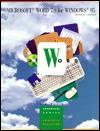 Microsoft Word 7.0 for Windows 95 - Sarah Hutchinson-Clifford, Glen J. Coulthard