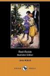 Red-Robin - Jane D. Abbott