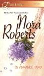 En vinnande hand (The MacGregors, #8) - Nora Roberts