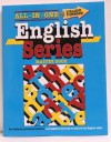 All-In-One English Series Master Book (All In One English Series) - S. Harold Collins