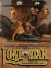 Lone Star and the Hangrope Heritage - Wesley Ellis